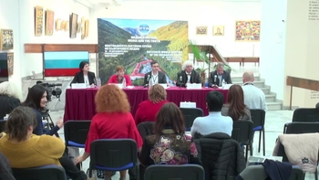 Пандемията и медиите дискутираха експерти и журналисти на XVI световна среща на българските медии