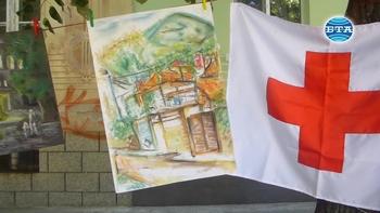 Ден на благотворителната култура организира БМЧК в Сливен