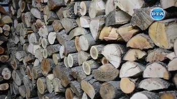 Над 8 хиляди лица и семейства ползват помощи за отопление в Ловешко