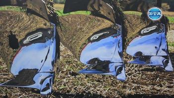 """Изложбата """"Видения"""" на фотографа Александър Иванов е експонирана в Бургаската художествена галерия"""