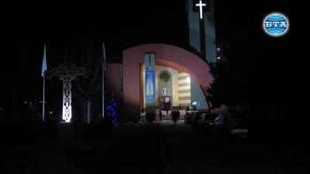 """Празничен концерт в плевенския католически храм """"Дева Мария от Фатима"""""""