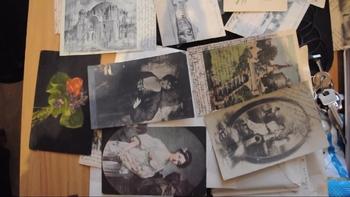 Колекция картички на повече от век съхраняват във видинския музей