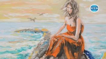 Международна изложба на 30 художници гостува във Варна