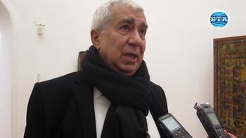 """Около 4000 деца от цяла България членуват в клубовете """"Млади възрожденци"""""""