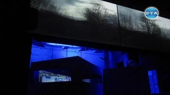 Плевенският театър представя смел експеримент по актуални и вечни теми