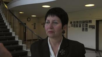 Зденка Тодорова: Градът ни трябва да върне името си Цариброд
