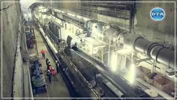 Столичното метро навърши 20 години