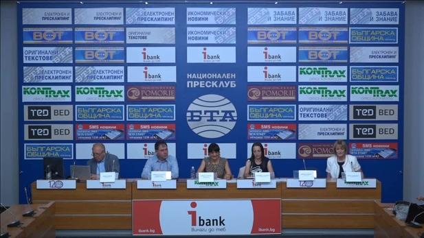 13e859cc963 След туристите, ще си тръгнат ли от България и туристическите фирми? За  абсурдите на Наредба Н-18.