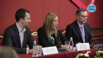 Ползвателите на Viber вече ще могат да се запознаят с българските туристически забележителности