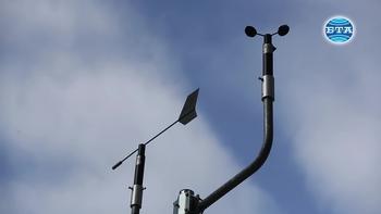 Един от основните замърсители на въздуха в столицата е битовото отопление на твърдо гориво