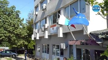 Над 10 служители на ДАИ-Благоевград са задържани при акция на Специализираната прокуратура