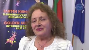 """На 1 май започва фестивалът """"Златен кукер - София"""" ..."""