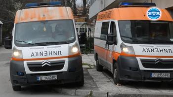 Световният ден на здравето бе отбелязан във Варна