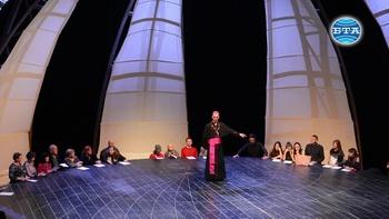 """Премиерата на операта """"Африканката"""" ще открие 50-ото издание на ФОБИ"""