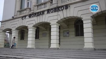 Къщичка-библиотека ще насърчава четенето в русенско училище