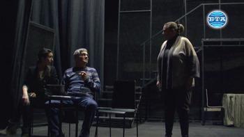 """""""Не е вярно, но аз вярвам"""" от Пепино де Филипо поставя за първи път в България ямболският театър"""