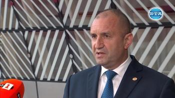 България и други страни от ЕС настояват газът и ядрената енергия да бъдат признати за устойчиви