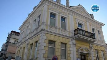 Европейското влияние в Бургас в началото на XX век представя Регионалният исторически музей в града