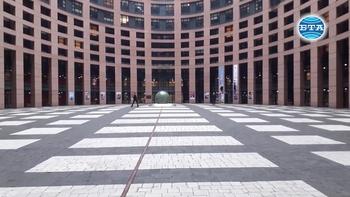 За по-силна обща европейска политика настояват граждани в дискусии за бъдещето на Европа