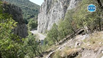 """Близо 60 находки са открити през този археологически сезон в м. """"Градище"""" край Враца"""
