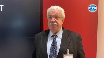 Какви са очакванията за работата на Шестия световен конгрес на информационните агенции за Михаил Гусман - вицепрезидент на Световния съвет на информационните агенции и заместник генерален директор на информационна агенция ТАСС
