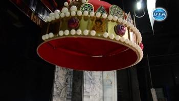 """Мюзикълът """"Сиси - душата на императрицата"""" открива довечера Фестивала на оперното и балетно изкуство"""