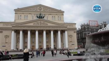Триумф на Софийската опера с Вагнер в московския Болшой театър