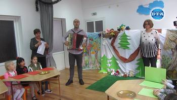 В Перник започна пилотна инициатива по въвеждане на антикорупционно обучение в детските градини