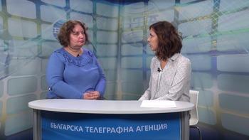 "Случаят ""Никола Груевски"" - коментар на журналиста и балканист Райна Асенова"