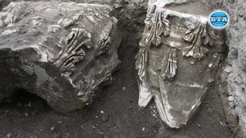 Антична Рациария има потенциал да се превърне в световен туристически обект