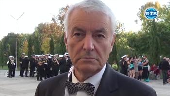 Международният фестивал на червенокръстките и здравни филми е една важна хуманитарна трибуна