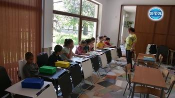 """ОУ """"Виделина"""" - едно нестандартно съвременно училище с над 130-годишна история"""