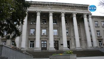 Русенският университет подготвя онлайн предварителни изпити за кандидат-студенти заради коронавируса