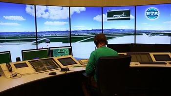 Българското РВД ще обслужва и новото летище в Истанбул