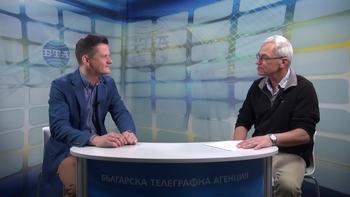 Новият търговски механизъм на ЕК цели уеднаквяване на правилата и възприемане на най-добрите практики, каза председателят на КЗП Димитър Маргаритов