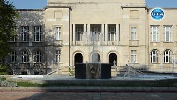 Румънски художници с изложба в Добрич