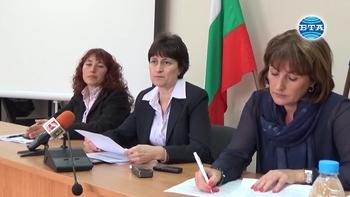 В началото на зимния туристически сезон ще се раздвижи и пазарът на труда в Банско и Разлог