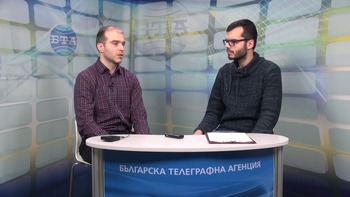 Резултатите от Мюнхенската конференция по сигурността - коментар на журналиста Николай Станоев