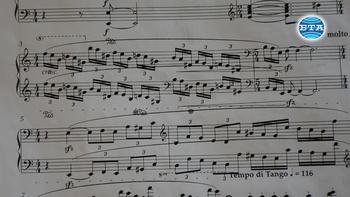 Благоевградската опера открива 50-ия си творчески сезон с концерт, посветен на Астор Пиацола