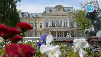Ценни антики са вече в колекцията на Русенския музей