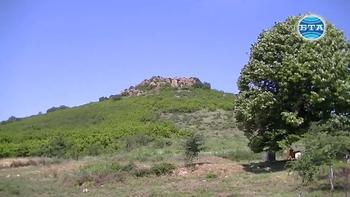 """Археологическият резерват """"Кабиле"""" е домакин на седмия Панаир на туристическите забавления и анимации"""