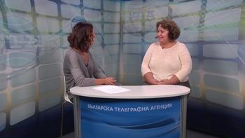 """""""Македония накъде?"""" - какво показват дебатите в парламента - коментар на журналиста и специалист по балканските теми Райна Асенова"""