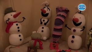 В Каварна изложба-базар подкрепя даровити деца ...