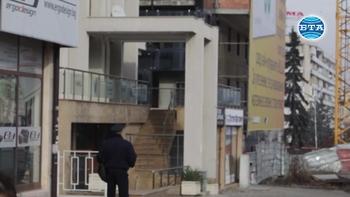 Най-вероятно бизнес интереси стоят зад убийството на бизнесмена Петър Христов