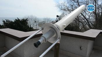 Варненската обсерватория с вход свободен по повод Международния ден на планетариумите