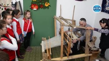 Етнографският комплекс във Враца отбелязва 30-годишнината си