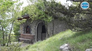 Пещерата Добростански бисер отново е отворена за туристи