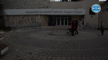Изложба представя в Добрич макети на знакови места по поречието на Дунав