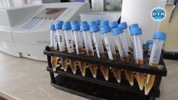 Институтът по микробиология към БАН представи своята работа