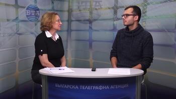 Резултатите от парламентарните избори в Полша - коментар на журналиста Милена Милева